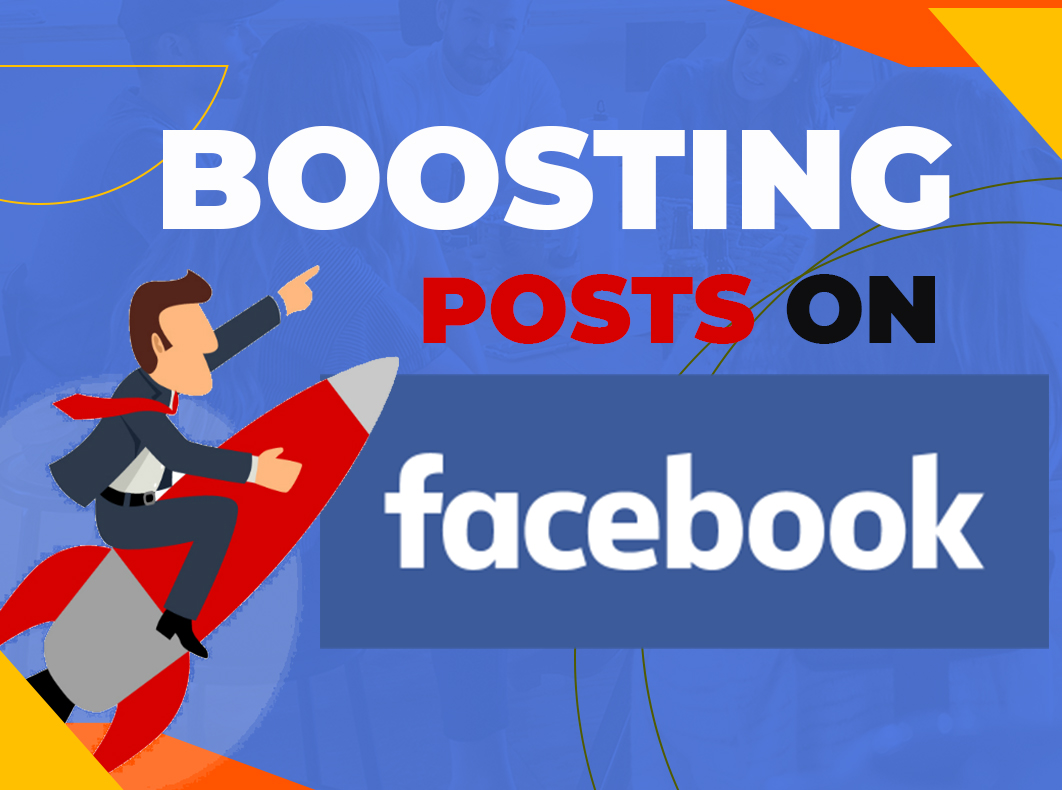 Boosting on Facebook — complete actionable guide for 2021