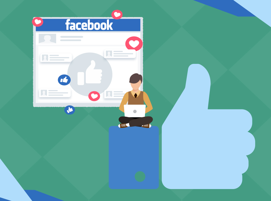 How to choose the best Facebook page category?