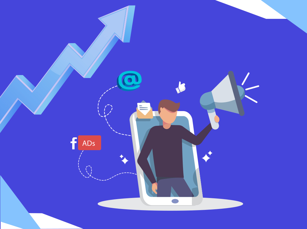 How to Integrate Facebook Marketing and Email Marketing to Boost Sales